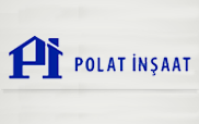 polatinsaat